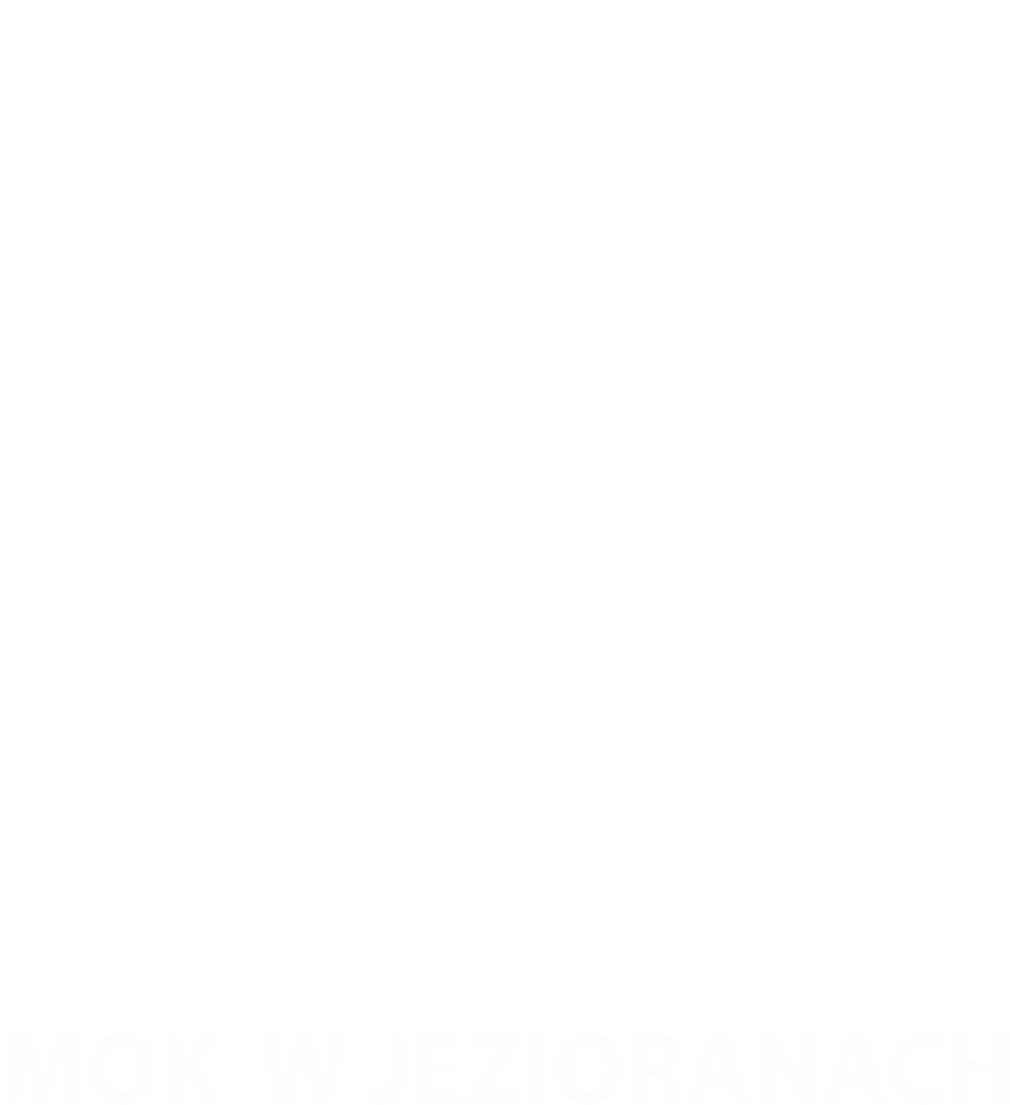 BIP - MOK Jeziorany